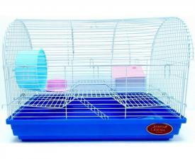 Клетка для грызунов 512