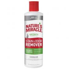 8in1 Nature's Miracle Stain&Odor Remover