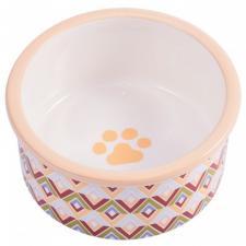КерамикАрт с орнаментом для собак