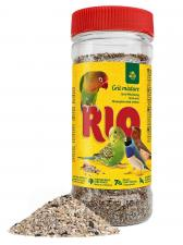 смесь RIO для всех видов птиц