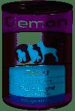 джимон паштет для собак