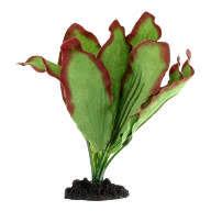 шелковое растение для аквадекора