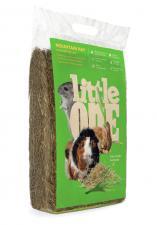 Little One Горное сено
