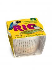 RIO для всех видов птиц
