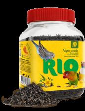 RIO Абиссинский нуг