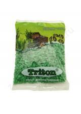 грунт тритон травяной