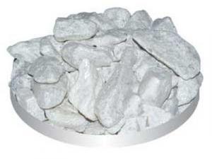 грунт тритон мраморный