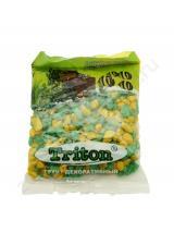 грунт тритон желто-зеленый
