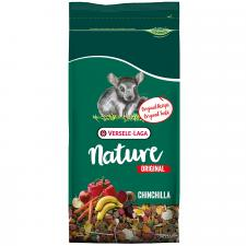 VERSELE-LAGA корм для шиншилл Nature Original Chinchilla 750 г