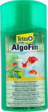 алгофин против водорослей в аквариуме и пруду