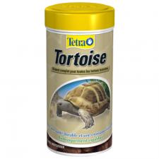 Tetra Корм для черепах и рептилий