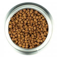 Корм для взрослых собак средних и крупных пород Wellness CORE  со сниженным содержанием жира из индейки с курицей  1,8 кг
