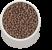 Корм для собак мини пород GRANDORF (индейка с рисом)_1