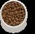 Корм для собак крупных пород GRANDORF (ягненок с рисом)_1