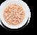 Корм для кошек Grandorf (куриная  грудка с лососем)_1