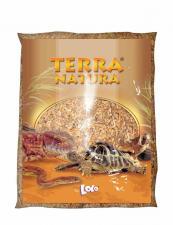 Terra Natura ольховая подстилка