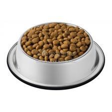Сухой корм для кошек Purina Cat Chow с контролем образования комков шерсти в ЖКТ, домашняя птица, пакет