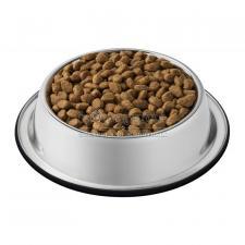 Сухой корм для кошек Purina Cat Chow Feline тройная защита, домашняя птица и индейка, пакет