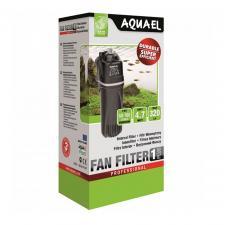 AQUAEL FAN-1 упаковка