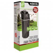 AQUAEL FAN-3 упаковка