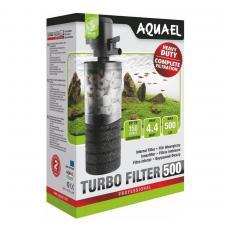Aquael TURBO 500