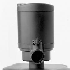 Внутренний фильтр Aquael TURBO 500