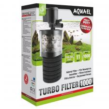 Aquael TURBO 1000