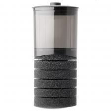 Внутренний фильтр Aquael TURBO 1500