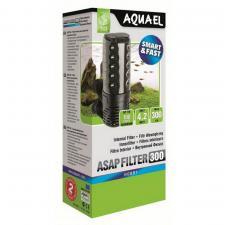 Aquael ASAP 300