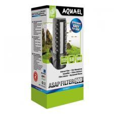 Aquael ASAP 500