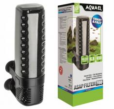 Aquael ASAP 700