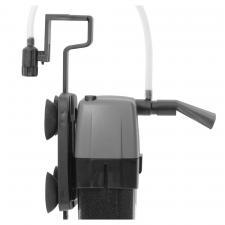 Внутренний фильтр со стерилизатором Aquael Unifilter 1000 UV Power