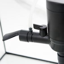 Внутренний фильтр Aquael CIRCULATOR 1500