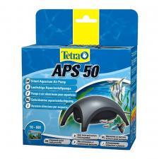 Tetra APS 50 черный