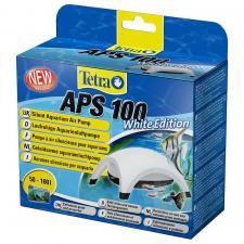 Tetra APS 100 белый