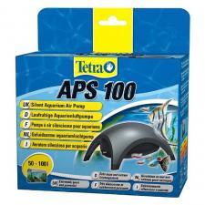 Tetra APS 100 черный