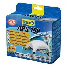 Tetra APS 150 белый