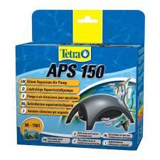 Tetra APS 150 черный