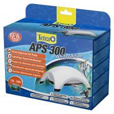 Tetra APS 300 белый