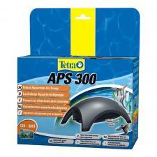 Tetra APS 300 черный