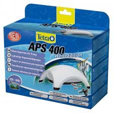 Tetra APS 400 белый