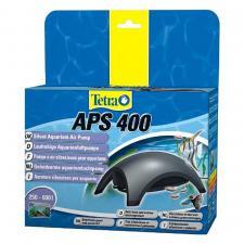 Tetra APS 400 черный