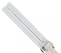 Лампа к стерилизатору 9 Вт