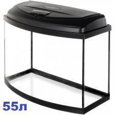 """""""Телевизор"""" 55 литров"""