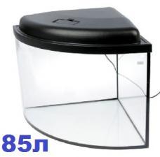 "Аквариум ""Сектор"" 85 литров"