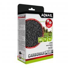 Aquael CARBOMAX Plus