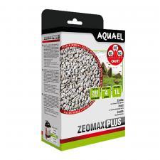 Aquael ZEOMAX Plus (цеолит)