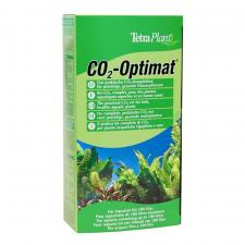 Tetra Planta CO2 Optimat