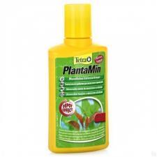 PlantaMin Tetra