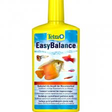 Кондиционер для воды Tetra EasyBalance